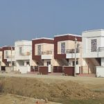 Ready to Move House in Bareilly