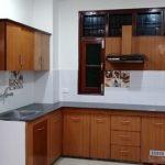2BHK Flat – House in Bareilly -D.D Puram