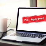 Pre-approved Home Loan – Bareilly City